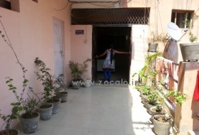 PG&Hostel - Fully furnished PG for Boys and Girls in Sector 66 in Sector 66, Noida, Uttar Pradesh, India