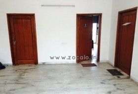 Apartment - Looking for a Male Flatmate in Sector 47 in Sector 47, Noida, Uttar Pradesh, India