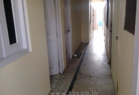 PG&Hostel - PG for Girls in South Extension in South Extension I, New Delhi, Delhi, India