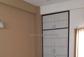 Apartment - Looking for Male Flatmate near Kapashera Boarder. in Kapashera Border, Kapashera, New Delhi, Delhi, India