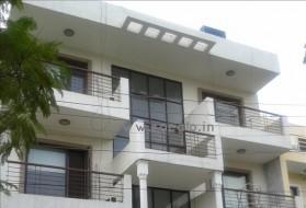 PG&Hostel - Prime PG for Males in Sushant Lok I in Sushant Lok I, Gurgaon, Haryana, India
