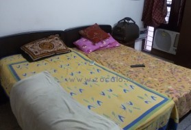 PG&Hostel - PG for Boys in DLF Phase-2 in Bougainvilla Marg, Heritage City, Gurgaon, Haryana, India
