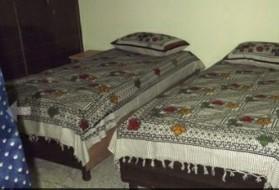 PG&Hostel - Vansh PG for Girls in Uttam Nagar in Uttam Nagar, Indra Park, New Delhi, Delhi, India