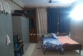 PG&Hostel - Siddhivilla Girls PG in Sector 26 in Sector 27, Noida, Uttar Pradesh, India