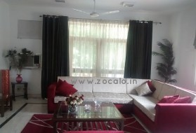 PG&Hostel - PG for girls in Sushant Lok 1 in B Block, Sushant Lok 1, Gurgaon, Delhi, India