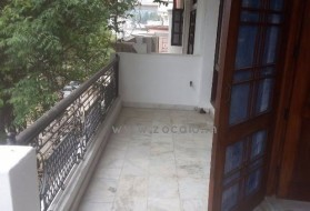 Apartment - Looking for a male Flatmate in DLF Phase 2 in DLF City Phase III, Gurgaon, Haryana, India