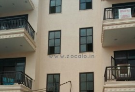 PG&Hostel - PG for Working Males in Sector 15 in Sector 15, Gurgaon, Haryana, India
