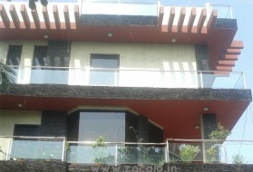 PG&Hostel - Homely P.G for Girls in Sector 30 in Sector 30, Noida, Uttar Pradesh, India
