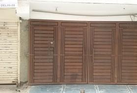 PG&Hostel - Luxury PG for Boys in Uttam Nagar in Ram Datt Enclave, New Delhi, Delhi, India