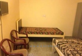 PG&Hostel - PG for Girls and Boys in South City 1 in South City 1, Gurgaon, Haryana, India