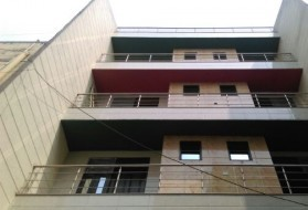 PG&Hostel - Nikunj PG for Boys in Jawahar Nagar  in Jawahar Nagar, New Delhi, Delhi, India