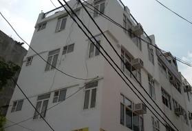 PG&Hostel - PG For Boys in Sector 27 in Sector 27, Noida, Uttar Pradesh, India