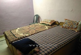 PG&Hostel - Sweet Home PG for Girls in Sector 19 in Sector 19, Noida, Uttar Pradesh, India