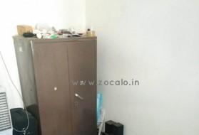 PG&Hostel - PG Accomodation For Girls In Bandra East in Bandra East, Mumbai, Maharashtra, India