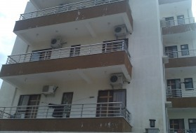 PG&Hostel - Annu PG for Boys in Sector 43 in Sector 43, Gurgaon, Haryana, India