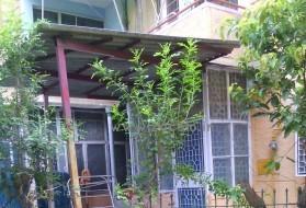PG&Hostel - PG for Girls in Sector 29 in Sector 29, Noida, Uttar Pradesh, India