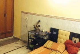 Apartment - Looking for a Flatmate in Sector 12 in Sector 12, Noida, Uttar Pradesh, India
