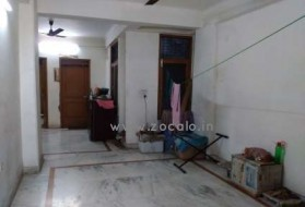 Apartment - Looking for a Female Flatmate in Indirapuram in Indirapuram, Ghaziabad, Uttar Pradesh, India