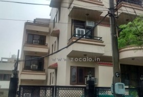 PG&Hostel - PG for Girls in DLF Phase 2 in DLF Phase 2, Gurgaon, Haryana, India