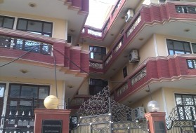 PG&Hostel - Angad PG for Girls in DLF Phase 4 in DLF Phase IV, Gurgaon, Haryana, India