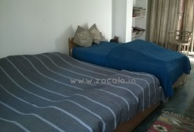 PG&Hostel - PG Available in South City in South City I, Gurgaon, Haryana, India