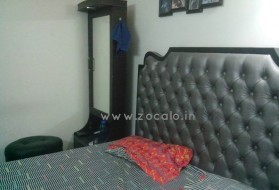 Apartment - Looking for a Male Flatmate in Indirapuram in Indirapuram, Noida, Uttar Pradesh, India