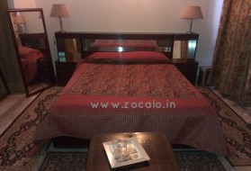 PG&Hostel - Luxurious PG for Girls in Munirka in Munirka, New Delhi, Delhi, India