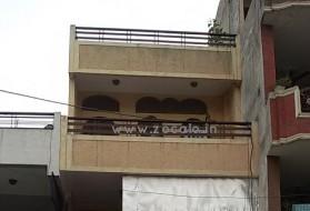 PG&Hostel - Apurva PG for Girls in Vijay Nagar in Vijay Nagar, New Delhi, Delhi, India