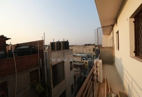 Apartment - Need Tenants for 1 BHK in Sant Nagar in Sant Nagar, New Delhi, Delhi, India