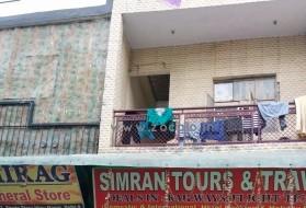 PG&Hostel - Value Accommodation for Girls in Vijay Nagar in Vijay Nagar, New Delhi, Delhi, India
