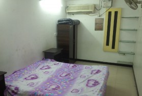 PG&Hostel - Durga Niwas PG for Girls in Kamla Nagar in Kamla Nagar, New Delhi, Delhi, India