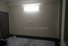 Apartment - Looking for a Female Flatmate in Sector 40 in Sector 40, Noida, Uttar Pradesh, India