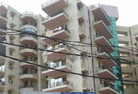 PG&Hostel - Homely PG for Females in Sector 56 in Sukh Shanti Apartment, Sector 56, Gurgaon, Haryana, India