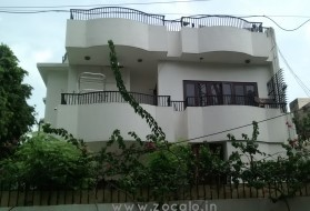 PG&Hostel - Sukhdham PG for Girls in Sector 27 in Sector 27, Noida, Uttar Pradesh, India