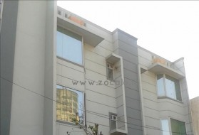PG&Hostel - Exquisite PG for Females in Sector 14 in Sector 14, Gurgaon, Haryana, India