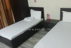 PG&Hostel - Boys PG in DLF Phase 2 in DLF Phase 2, Gurgaon, Haryana, India