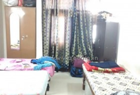 PG&Hostel - PG for Boys in Sector 41 in Sector 41, Gurgaon, Haryana, India