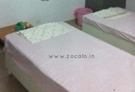 PG&Hostel - PG for Girls in Sector 13, Dwarka in Dwarka, New Delhi, Delhi, India
