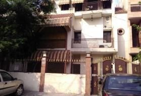PG&Hostel - PG for Girls in Sector-27 in Sector 27, Noida, Uttar Pradesh, India