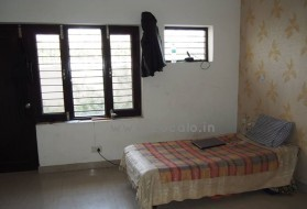 Apartment - Looking for a Male Flatmate in Sector 45 in Sector 45, Gurgaon, Haryana, India