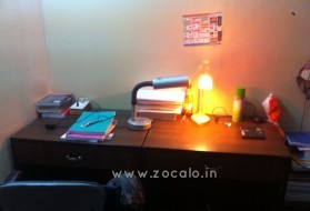 PG&Hostel - PG for Boys in Kamla Nagar in Kamla Nagar, New Delhi, Delhi, India
