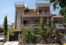 PG&Hostel - Yadav PG for Girls in Sector 19 in Sector 19, Noida, Uttar Pradesh, India