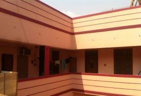 PG&Hostel - Pooja Girls Accommodation in Kamla Nagar in Kamla Nagar, New Delhi, Delhi, India