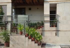 PG&Hostel - PG for Girls in Sector 40 in Sector 40, Noida, Uttar Pradesh, India