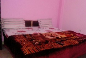 PG&Hostel - Lord Shiva PG for Boys in Sector 15 Part 2 in Sector 15, Gurgaon, Haryana, India