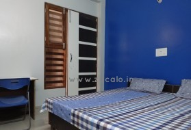 PG&Hostel - Virat Mansion PG for Boys in Sector 126 in Sector 126, Noida, Uttar Pradesh, India