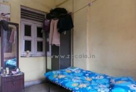 PG&Hostel - PG For Females In Bandra East in Bandra East, Mumbai, Maharashtra, India