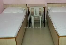 PG&Hostel - Anoo PG for Girls in Pitampura in Pitampura, New Delhi, Delhi, India