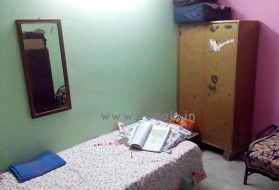PG&Hostel - PG For Girls Available In Vijay Nagar in Vijay Nagar Marg, GTB Nagar, New Delhi, Delhi, India