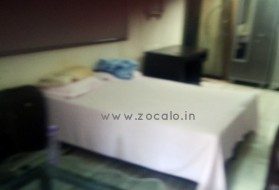 PG&Hostel - Fully Furnished PG for Boys in Andheri in Sher E Punjab Colony, Mumbai, Maharashtra, India